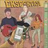 Download Mp3 Ekspektasi (feat. Ocan Siagian)