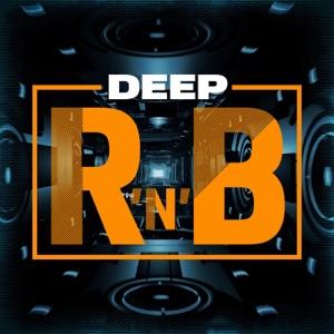 Deep R'n'B