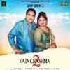Kala Chashma 2 feat Narinder Jot Single