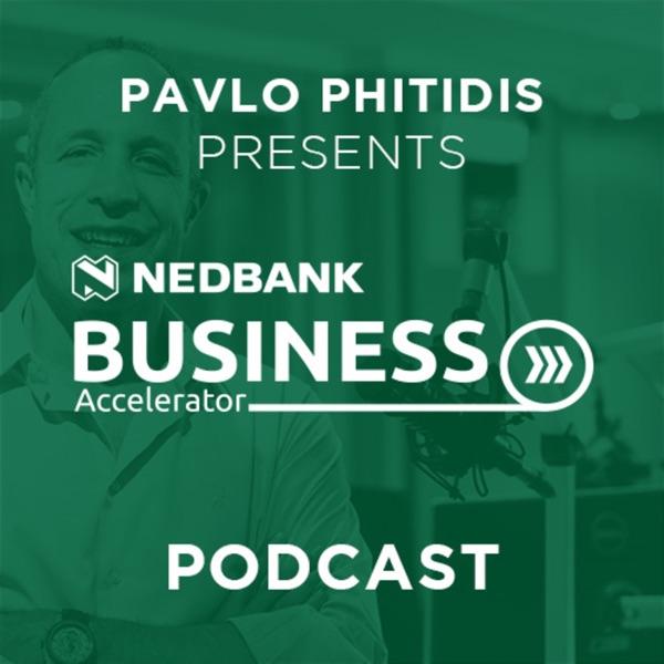 Nedbank Business Accelerator Podcast