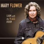 Mary Flower - Meet Me in the Bottom