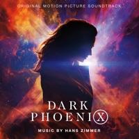 Dark Phoenix - Official Soundtrack