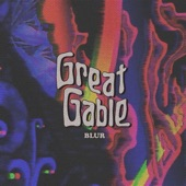 Great Gable - Blur