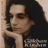 Gökhan Kırdar - Yerine Sevemem artwork