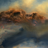 Pyroclasts - Sunn O)))