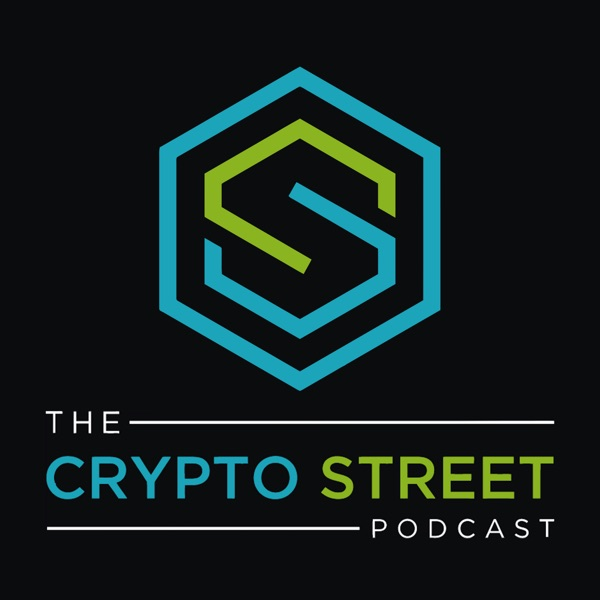 Episode 90: Anthony Pompliano