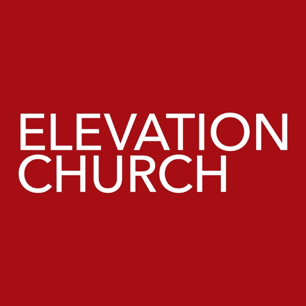 Elevation Church Hills