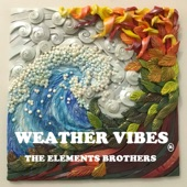 The Elements Brothers - Hang Drum