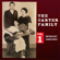 Keep On the Sunny Side - The Carter Family
