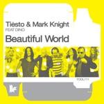 songs like Beautiful World (feat. Dino)