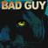 Bad Guy (Originally Performed by Billie Eilish) [Instrumental] - Vox Freaks