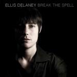 Ellis Delaney - Bde Maka Ska (Formerly Lake Calhoun)