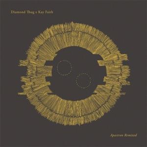 Diamond Thug, Kay Faith & Sipho the Gift - Sakura