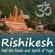Buddhist Saints in India - Mahatma Gautam