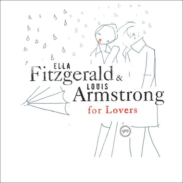 Ella Fitzgerald  -  Dream A Little Dream Of Me diffusé sur Digital 2 Radio