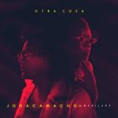 Jona Camacho - Otra Cosa (feat. Mabiland)