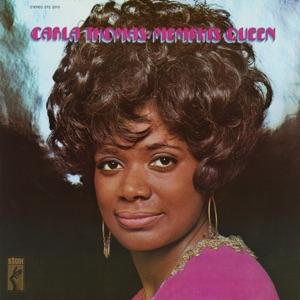Memphis Queen