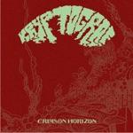 Kryptograf - Crimson Horizon