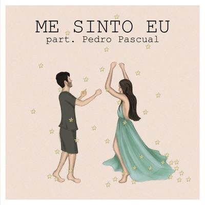 Me Sinto Eu - Single - Mariana Nolasco