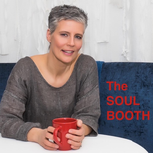 The Soul Booth PODCAST