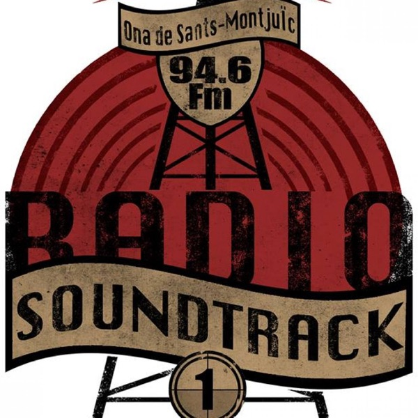 Radio Soundtrack