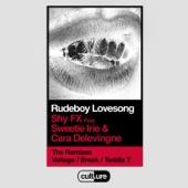 Sweetie Irie - Rudeboy Lovesong (feat. Sweetie Irie and Cara Delevingne)