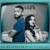 Becky G. & Maluma - La Respuesta