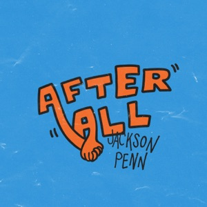 After All - Single