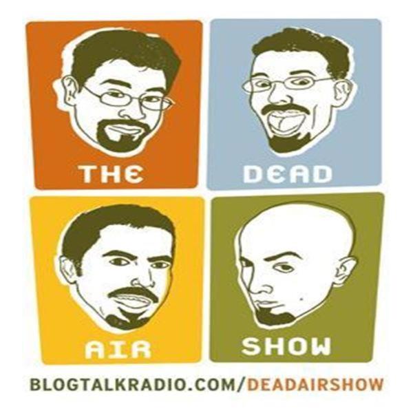The Dead Air Show