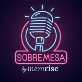 Memrise Spanish Sobremesa