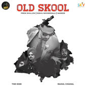 [Download] Old Skool MP3