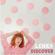 Sweet Time - Lenka
