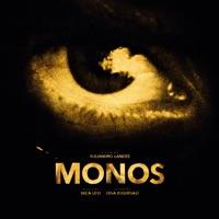 Monos - Official Soundtrack