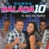 A Dez da Bahia