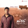 Mitti - Songs of the Soil
