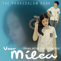 The Panasdalam Bank - Voor Milea (Original Motion Picture Soundtrack)