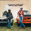Billy Ray Cyrus & Johnny McGuire - Chevys and Fords Grafik