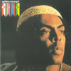 Gilberto Gil - Refavela  arte