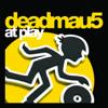 deadmau5 - Faxing Berlin Grafik