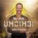 Andile Mpisane Umcimbi (feat. Madanon & Distruction Boyz) - Andile Mpisane