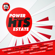 RTL 102.5 Power Hits Estate 2019 - Artisti Vari