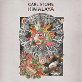 Himalaya (with Akaihirume) [Single Edit] - Carl Stone