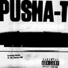 Pusha T - Coming Home (feat. Ms. Lauryn Hill)