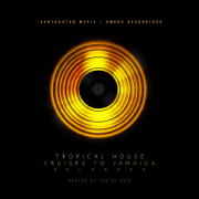 Tropical House Cruises To Jamaica (Reloaded) - The DJ Grid - The DJ Grid