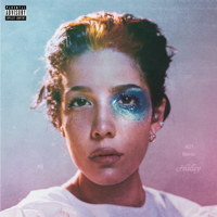 download lagu Halsey - Graveyard