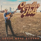 Chandler Holt - Best of Everything