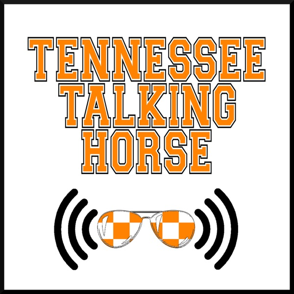 Tennessee Talking Horse
