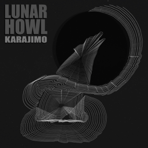 Karajimo - Lunar Howl