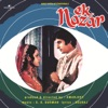 Ek Nazar (OST)