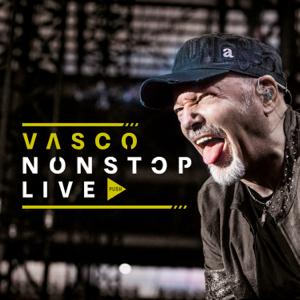 Vasco Rossi - VASCO NONSTOP LIVE